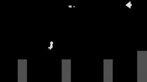 Imagen en miniatura del juego en modo oscuro