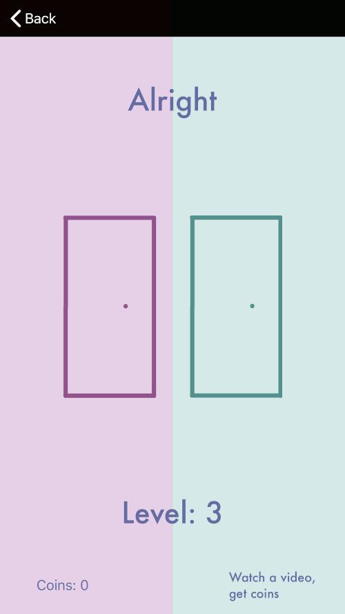 Imagen en miniatura del juego Una secuencia — ¿Si o No?