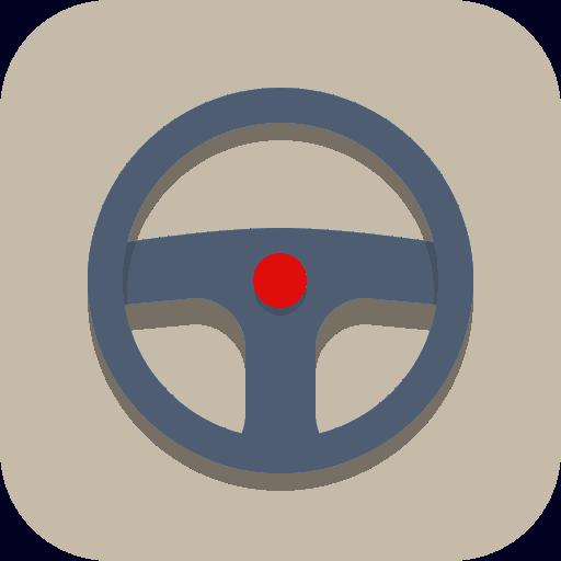Imagen en miniatura del juego Prueba psicotécnica conducir