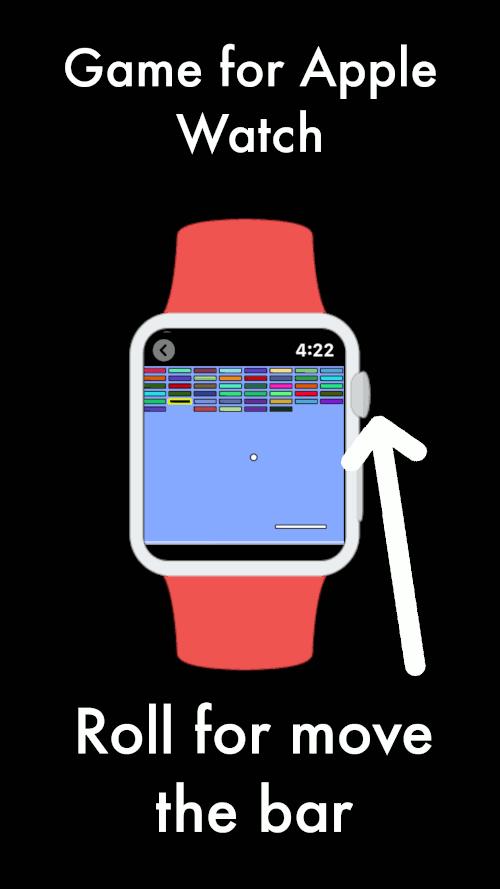 Imagen en miniatura del juego Rompe filas — Juego reloj