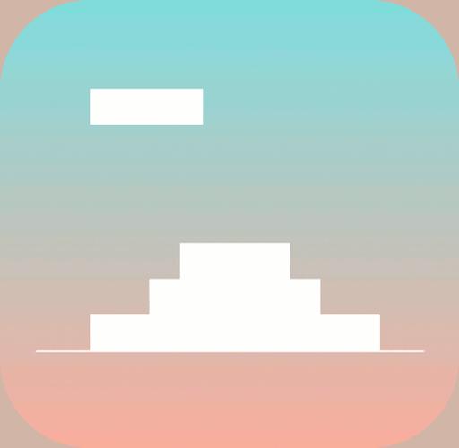 Imagen en miniatura del juego Constructor de losa