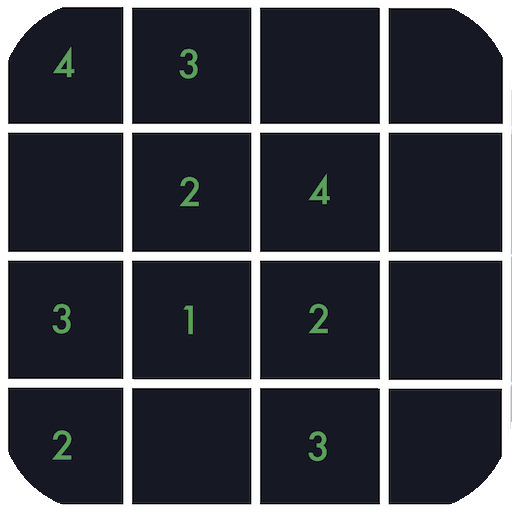 Thumbnail Sudoku Wear — Sudoku 4x4 for watch (Apple Watch & Wear OS) game App
